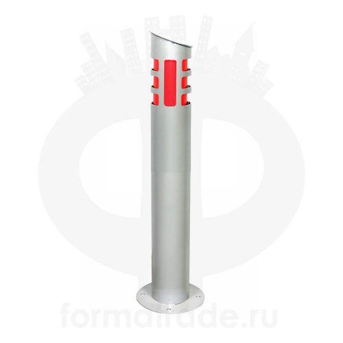 Столбик «ХАЙ-ТЕК» анкерный СХА-108.000 СБ