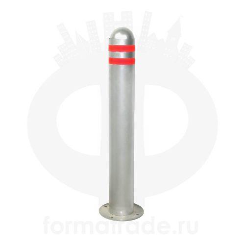 Столбик «ПРЕМИУМ» анкерный СПА-108.000 СБ