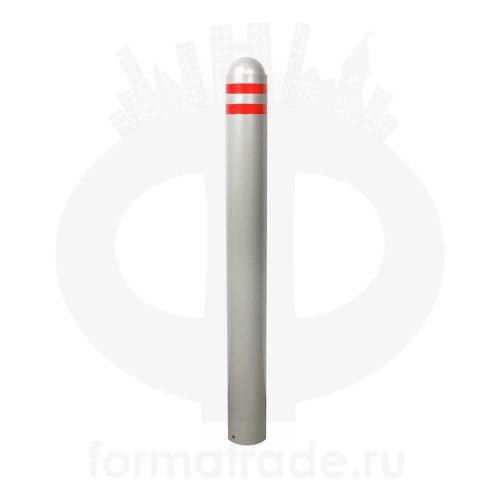 Столбик «ПРЕМИУМ» бетонируемый СПБ-108.000 СБ