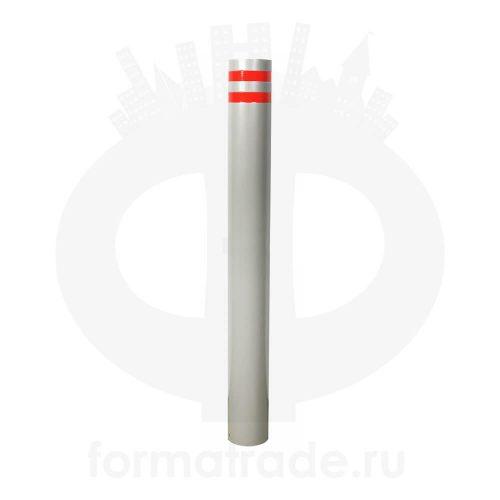 Столбик «ПРЕМИУМ» бетонируемый СПБ2-108.000 СБ