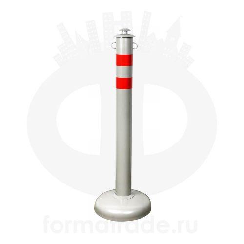 Столбик парковочный передвижной СПП-76.000 СБ