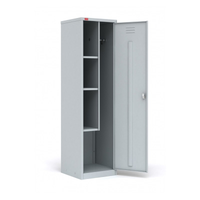 шкаф инвентарный ШРМ АК-У