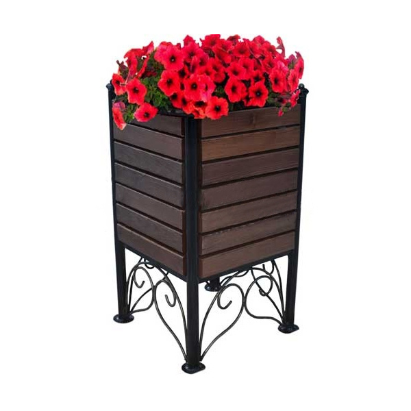 Цветочница «Флора»