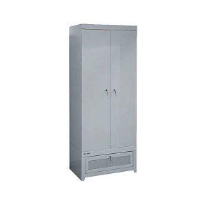 Металлические сушильные шкафы для одежды