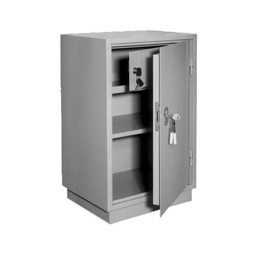 Бухгалтерский шкаф КБ011т/КБС011т