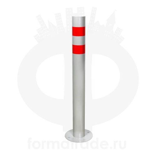 Столбик «ЭКОНОМ» анкерный СЭА-76.000 СБ