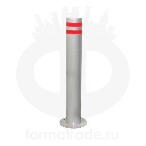 Столбик «ПРЕМИУМ» анкерный СПА2-108.000 СБ
