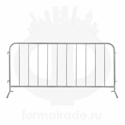 Ограждение-передвижное-ОП-2000.000-СБ