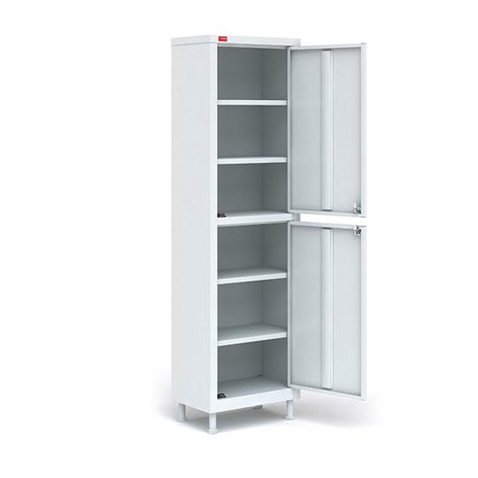 Медицинский шкаф М1 М