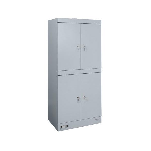 Сушильный шкаф для одежды (сушилка) ШСО-2000-4