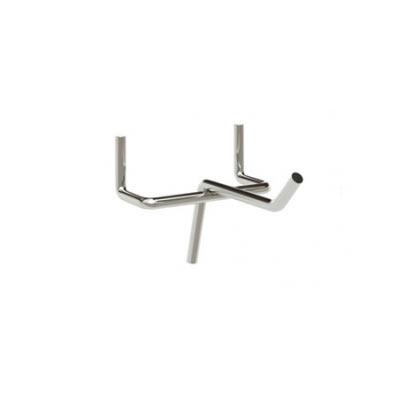 Крюк для верстака 5 см