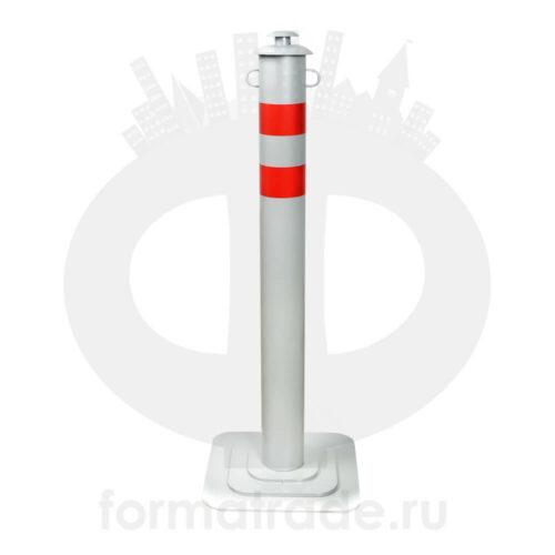 Передвижной столбик СПП1-76.000 СБ